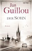 Der Sohn / Brückenbauer Bd.6 (eBook, ePUB)