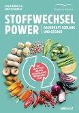 Stoffwechsel-Power (eBook, ePUB)