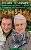 ArtenSchatz (eBook, ePUB)