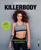 Killerbody (eBook, ePUB)