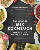 Das große Mix-Kochbuch (eBook, ePUB)