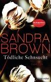 Tödliche Sehnsucht (eBook, ePUB)