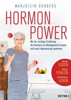 Hormonpower