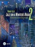 Jazz on a Winter's Night 2 + CD