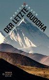 Der letzte Buddha (eBook, ePUB)