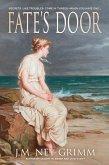 Fate's Door (eBook, ePUB)