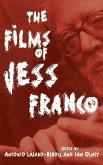 Films of Jess Franco