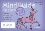 MindGuide Karten - Einhorn Edition