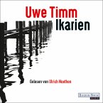 Ikarien (MP3-Download)