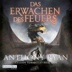 Das Erwachen des Feuers (MP3-Download)