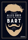 Alles über den Bart (eBook, ePUB)