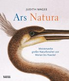 Ars Natura (eBook, ePUB)