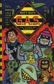 G.A.S. (eBook, ePUB)