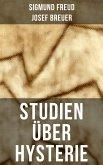 Studien über Hysterie (eBook, ePUB)