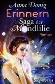 Erinnern / Saga der Mondlilie Bd.2 (eBook, ePUB)