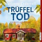 Trüffeltod / Anki Karlsson Bd.2 (MP3-Download)