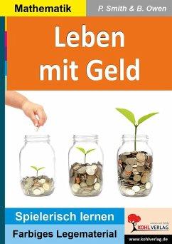 Leben mit Geld (eBook, PDF) - Smith, Peter; Owen, Brenda