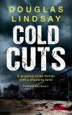 Cold Cuts (eBook, ePUB)