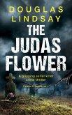 The Judas Flower (eBook, ePUB)