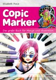 Copic Marker (eBook, ePUB)
