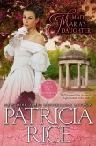 Mad Maria's Daughter (Regency Love and Laughter, #2) (eBook, ePUB)