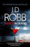 Secrets in Death (eBook, ePUB)