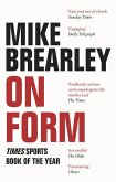 On Form (eBook, ePUB)