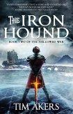 The Iron Hound (eBook, ePUB)