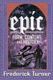 Epic (eBook, ePUB)