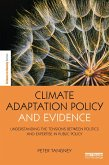 Climate Adaptation Policy and Evidence (eBook, PDF)