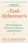 The End of Alzheimer's (eBook, ePUB)