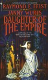 Daughter of the Empire (eBook, ePUB)