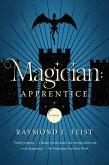 Magician: Apprentice (eBook, ePUB)