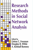 Network Analysis Textbook Pdf