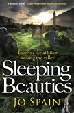 Sleeping Beauties (eBook, ePUB)