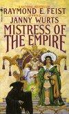 Mistress of the Empire (eBook, ePUB)