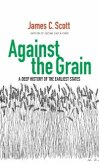 Against the Grain (eBook, ePUB)