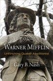 Warner Mifflin (eBook, ePUB)