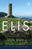 Elis (eBook, ePUB)
