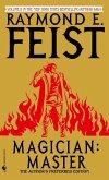 Magician: Master (eBook, ePUB)