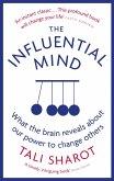The Influential Mind (eBook, ePUB)