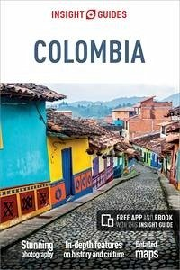 Planet download lonely colombia epub