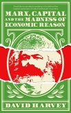 Marx, Capital and the Madness of Economic Reason (eBook, ePUB)