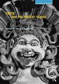 Taste and the Ancient Senses (eBook, PDF)