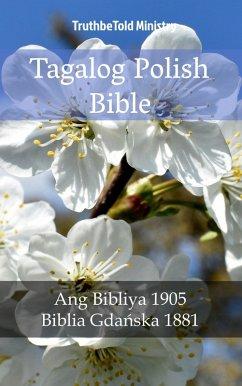 9788233907525 - Truthbetold Ministry: Tagalog Polish Bible (eBook, ePUB) - Bok