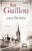 Der Sohn / Brückenbauer Bd.6