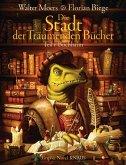 Buchhaim / Die Stadt der Träumenden Bücher Bd.1