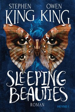 Sleeping Beauties - King, Stephen; King, Owen