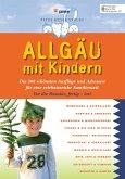 Allgäu mit Kindern (eBook, PDF)