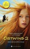 Ostwind 2 - Das Buch zum Film (Mängelexemplar)
